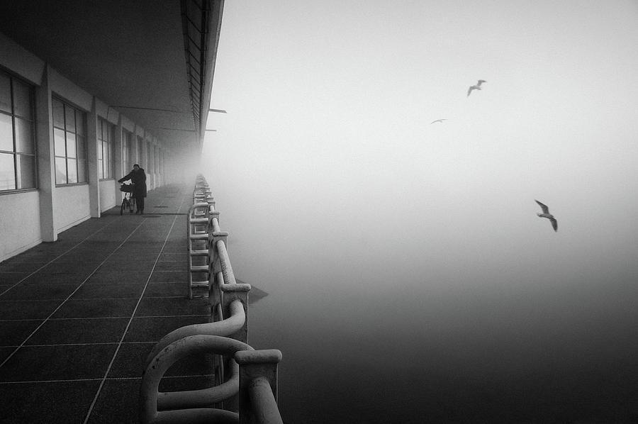 Slovakia Photograph - ... by Igor Saffo