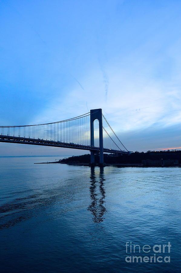 Staten Island Photograph