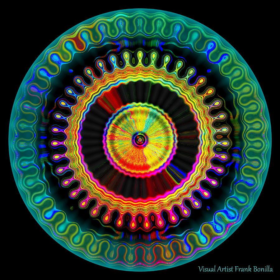 Arti Wheels