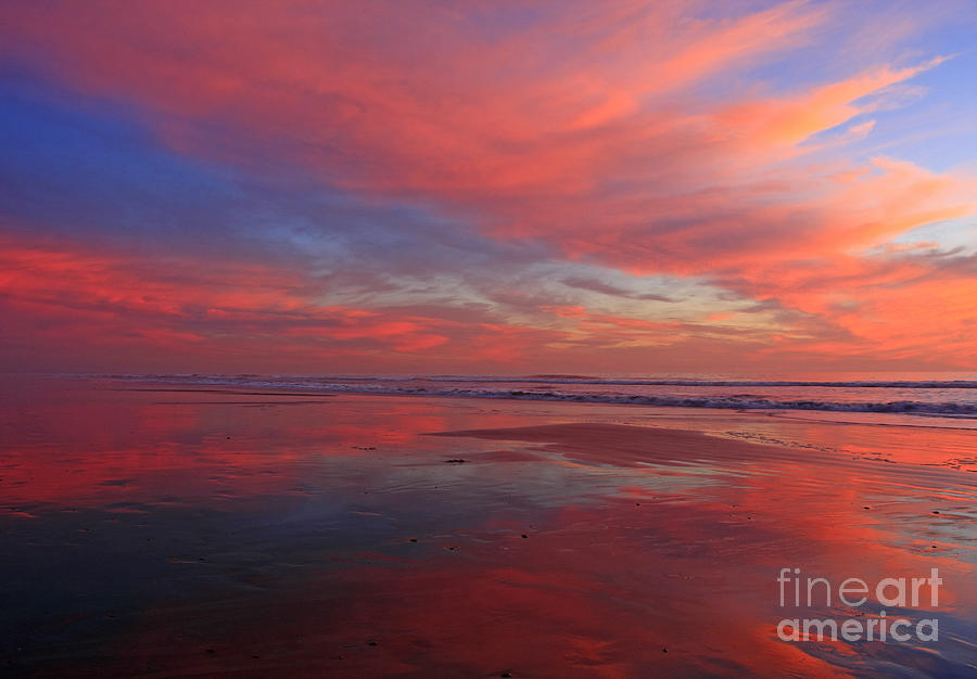 CARLSBAD WINDOW by John F Tsumas