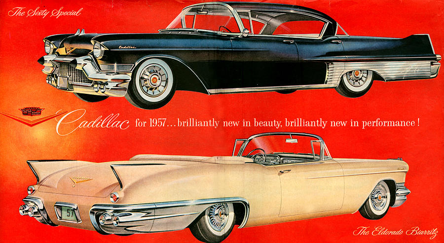 1 1950s Usa Cadillac Magazine Advert The Advertising Archives furthermore 5 Robert Wagner 1950s Everett also Proddetail furthermore 1954 Chevy Truck Lowrider Mike Mcglothlen also 1957 Plymouth Cabana Station Wagon Styling Design Concept Sketch John Samsen. on 1950s car commercials