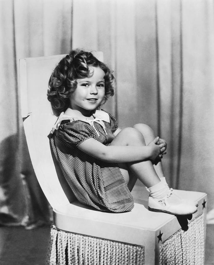 Showing xxx images for shirley temple nude xxx