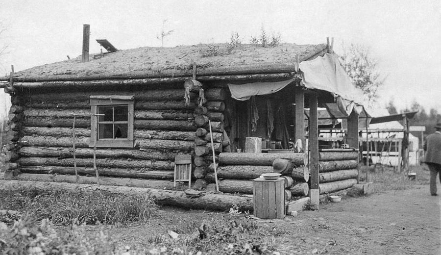картинки домов из бревен в старину этой функции