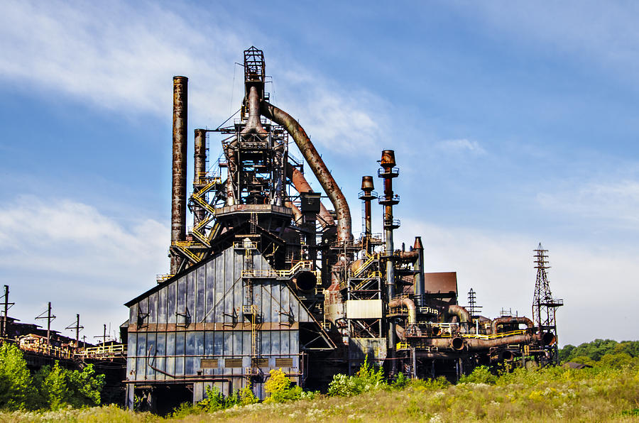 Pension Plan of Bethlehem Steel–2001 Harvard Case Solution & Analysis