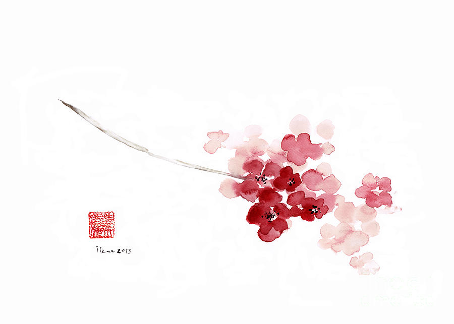 Cherry blossom asian dating already a member