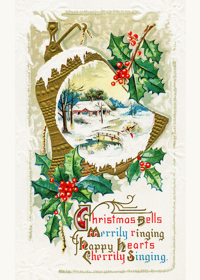 Фотографа, лучшие открытки с рождеством на английском языке