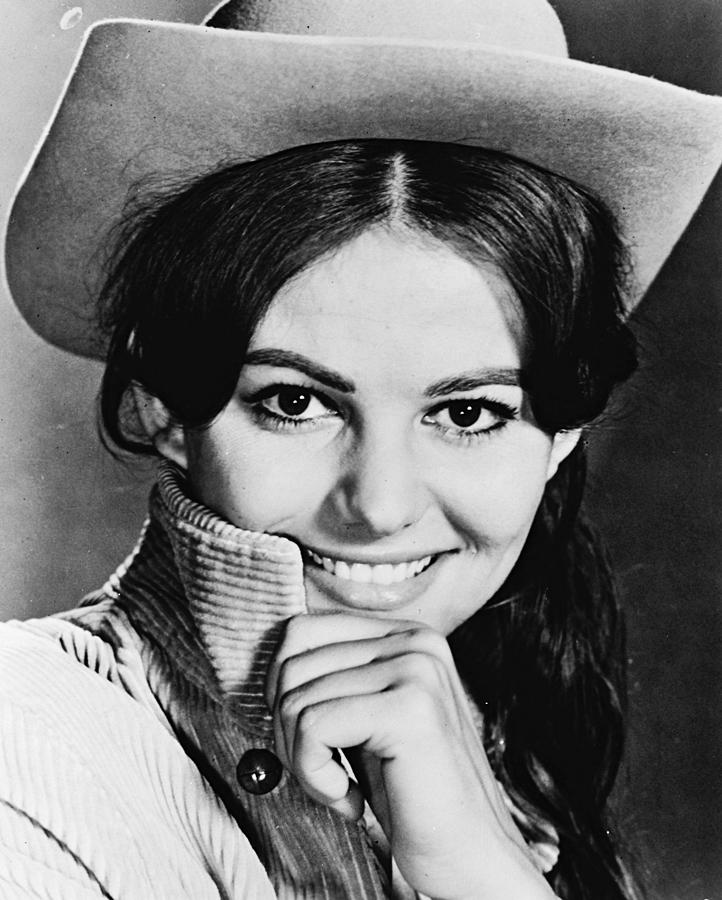 http://images.fineartamerica.com/images-medium-large-5/1-claudia-cardinale-in-circus-world-silver-screen.jpg