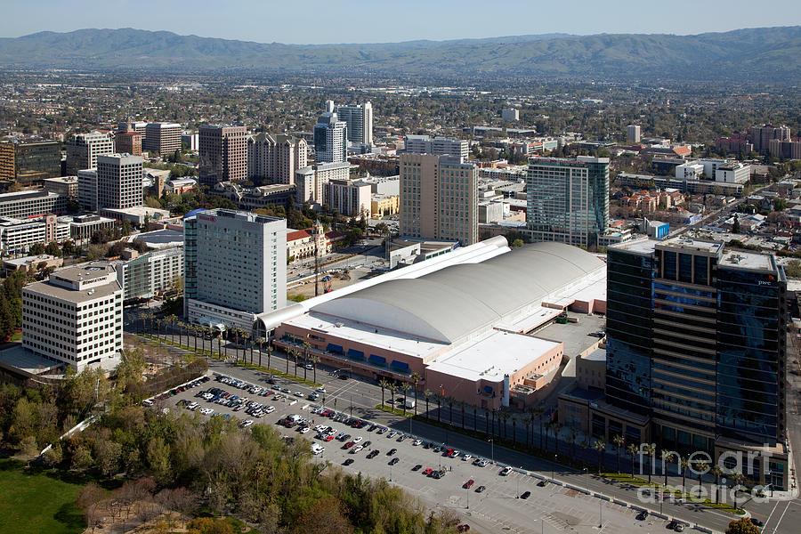 San francisco metro area ranks highest in lgbt percentage