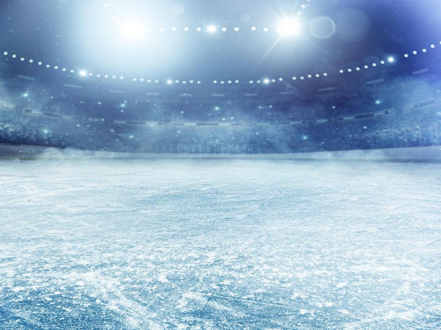 [Image: 1-dramatic-ice-hockey-arena-dmytro-aksonov.jpg]