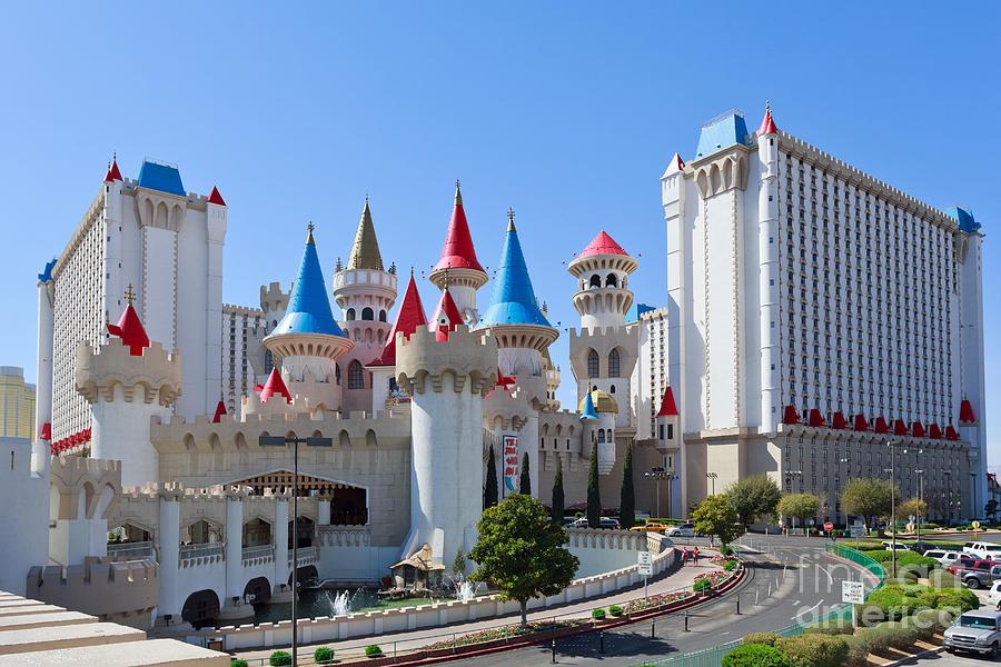 Online Slot Games  Casino City