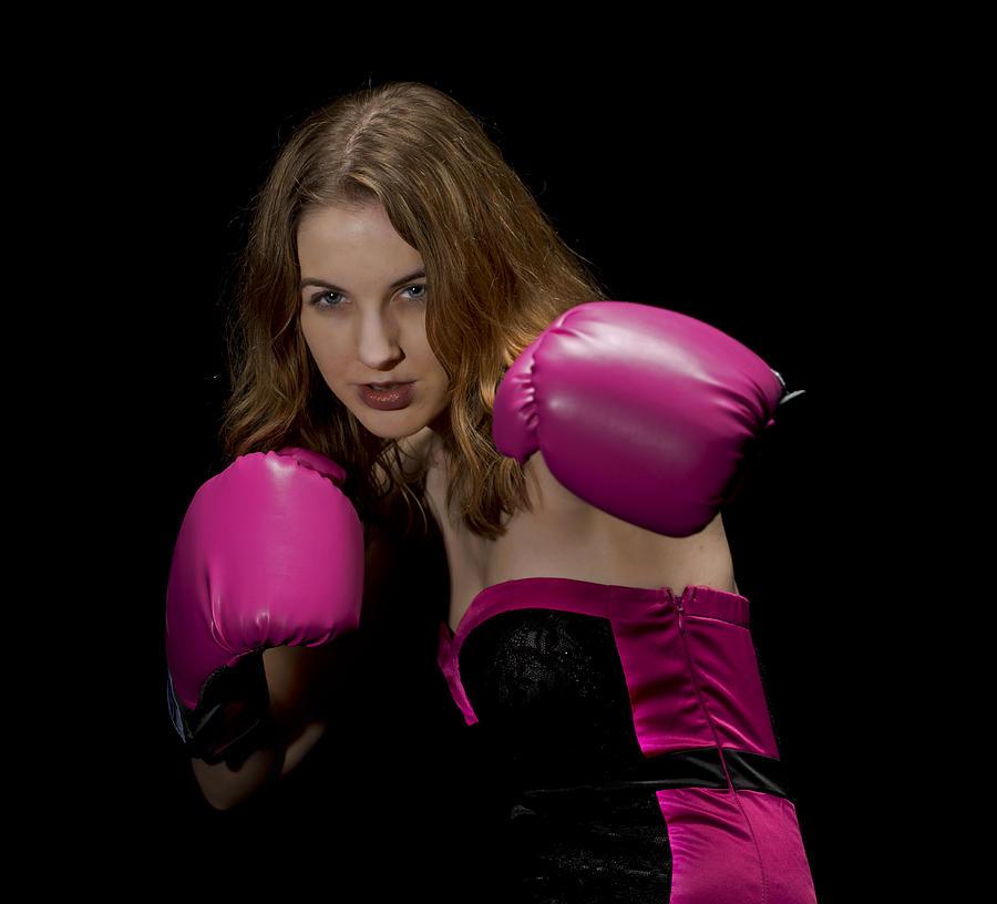 teenage-girls-of-foxy-boxing-hot-pakistani-chicks-fucking