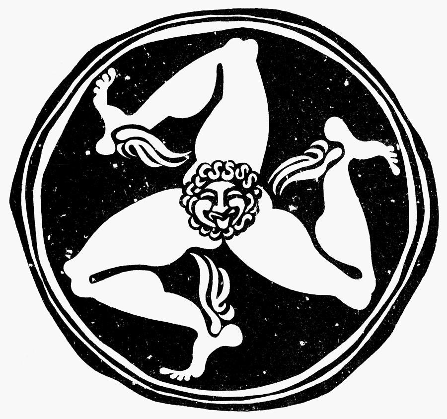 хотите древнегреческие символы картинки почему создатели