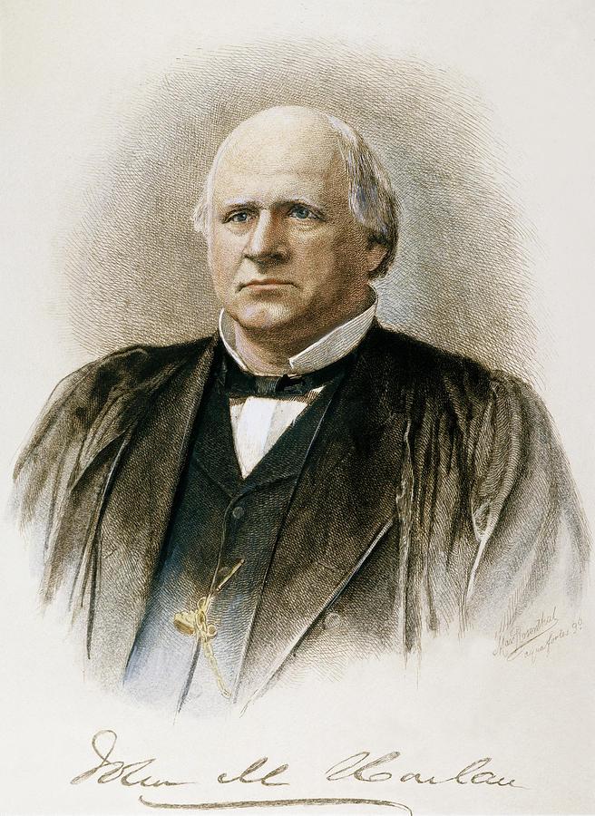 https://images.fineartamerica.com/images-medium-large-5/1-john-marshall-harlan-1833-1911-granger.jpg