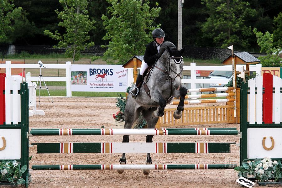 Jumper86 Photograph