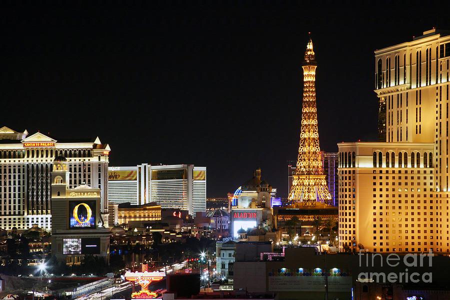 Slot sites 2020