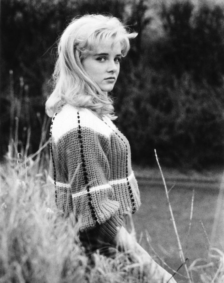Lolita nude fotos picture 66