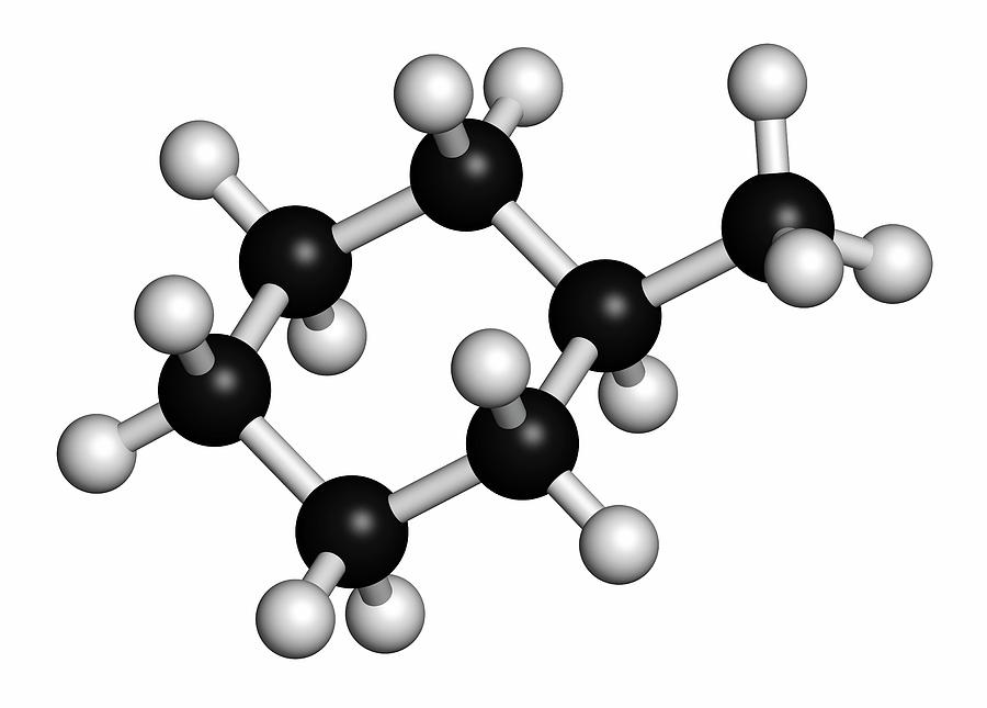synthesis of 4 methylcyclohexene essay Find manufacturers and suppliers for 4-methylcyclohexene, 591-47-9 synonyms: 4-methyl-cyclohexene 4-methyl-1-cyclohexene 1-cyclohexene, 4-methyl- r & d chemicals.