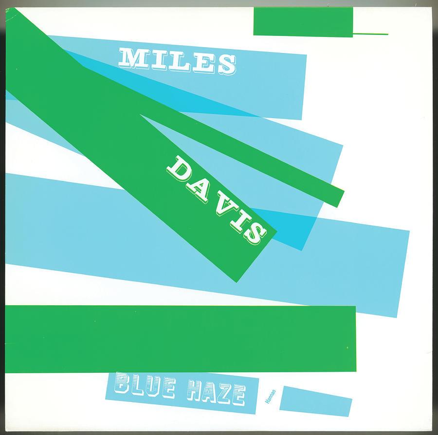 1-miles-davis-blue-haze-concord-music-gr