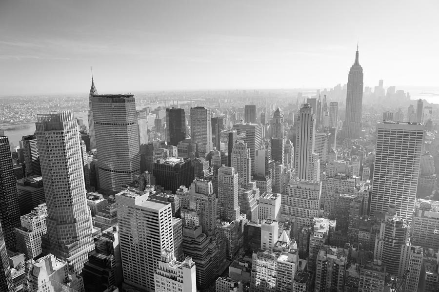 New York City Travel Gift Cards
