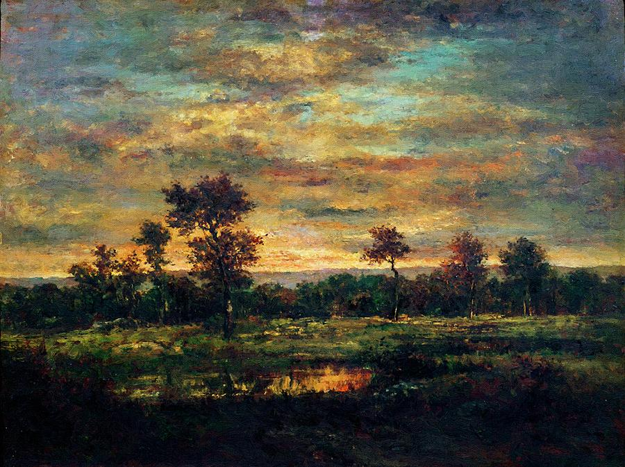 1-pond-at-the-edge-of-a-wood-theodore-rousseau.jpg