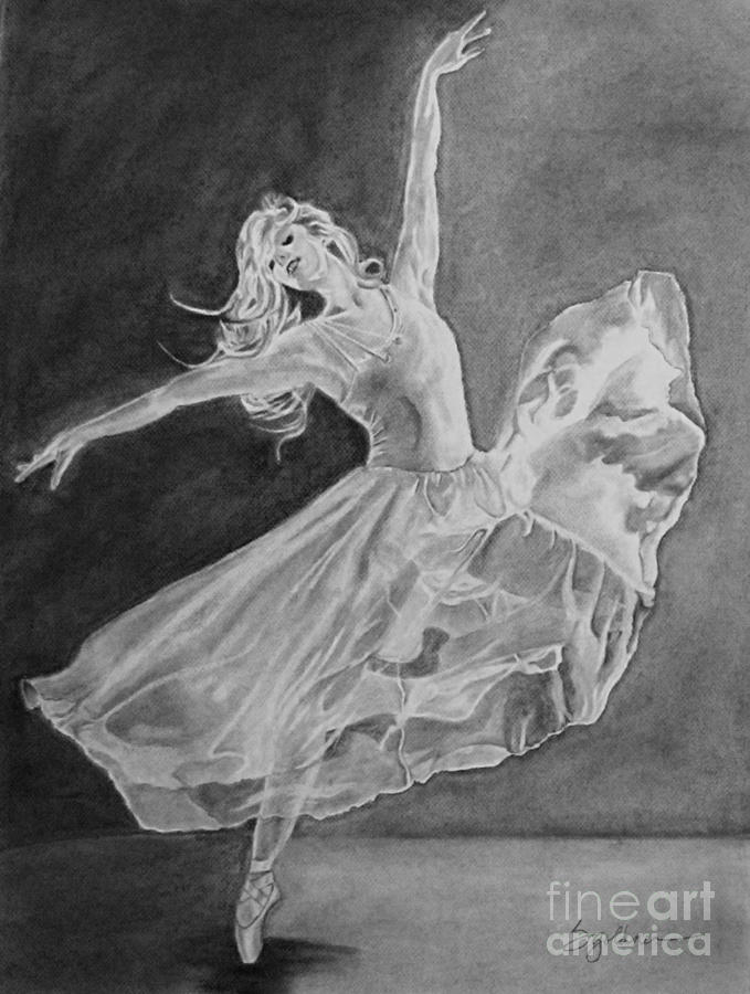 1 Shadow Dancer Sandra Goldner additionally How To Draw A Ballerina Easy together with 2198 furthermore Gesture Drawings also Poses II 522771011. on dancing gesture drawings