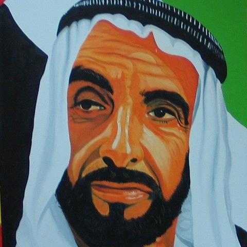 mohammed salem biography Mohammed al-salem (born 3 april 1986) is a saudi arabian handball player for al-safa and the saudi arabian national team references this biographical article.