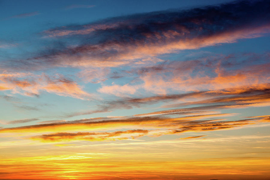 sky background at sunset clouds vivid by moreiso sky background at sunset clouds vivid by moreiso