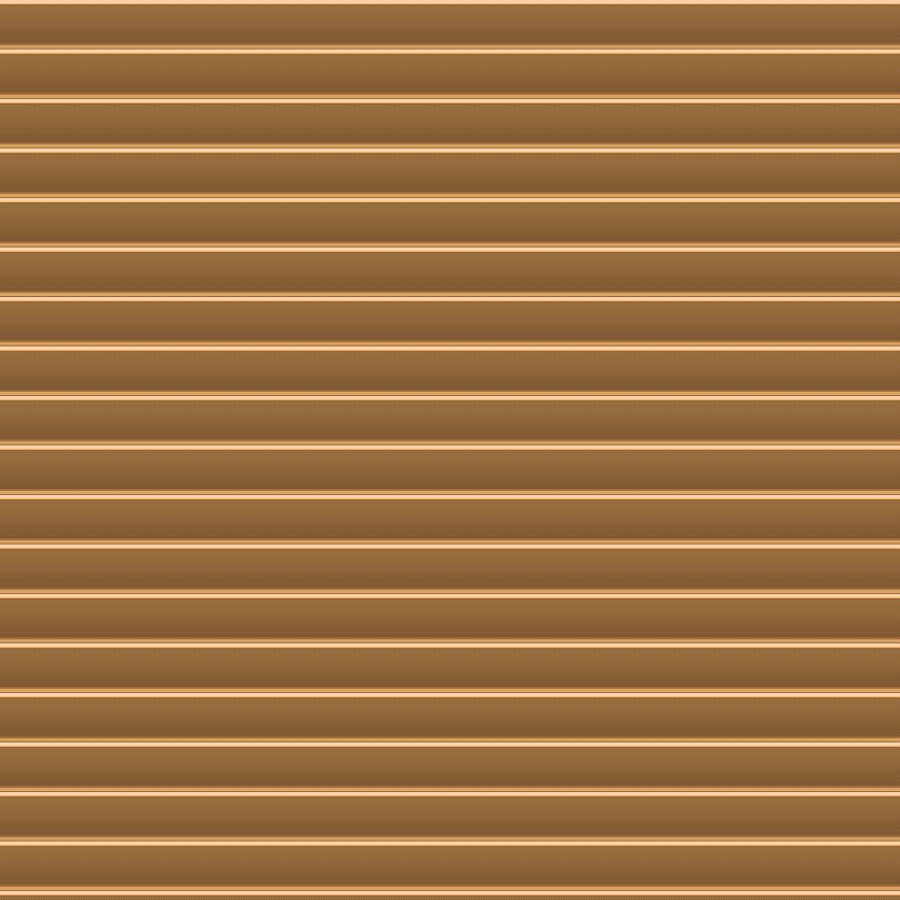 Template Diy Background Sparkle Golden Brown Stripes