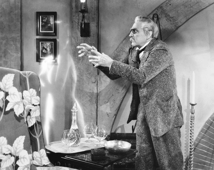 1-the-invisible-woman-john-barrymore-eve