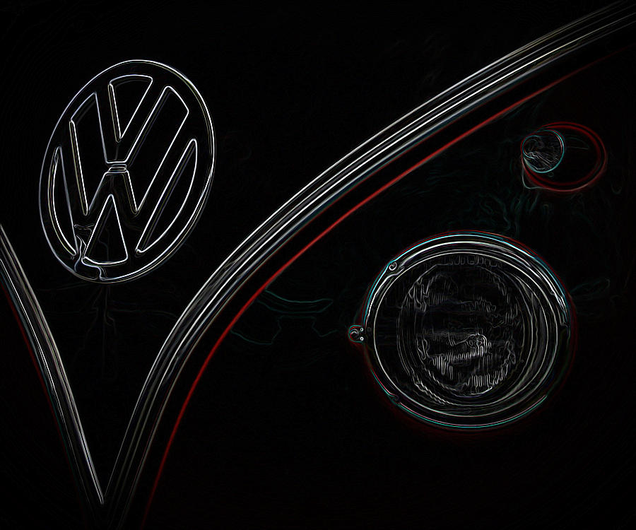 Vw Photograph By Steve Mckinzie All farfegnugen artwork ships choose your favorite farfegnugen designs and purchase them as wall art, home decor, phone cases. pixels