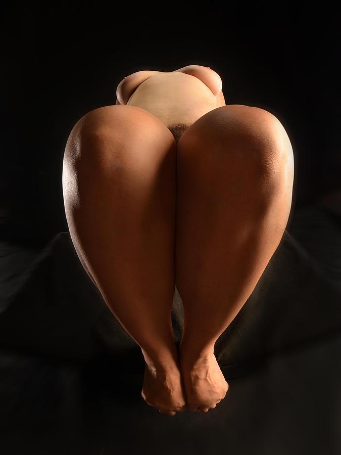 Art nude bbw photos