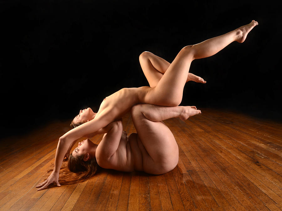 submissive-naked-woman