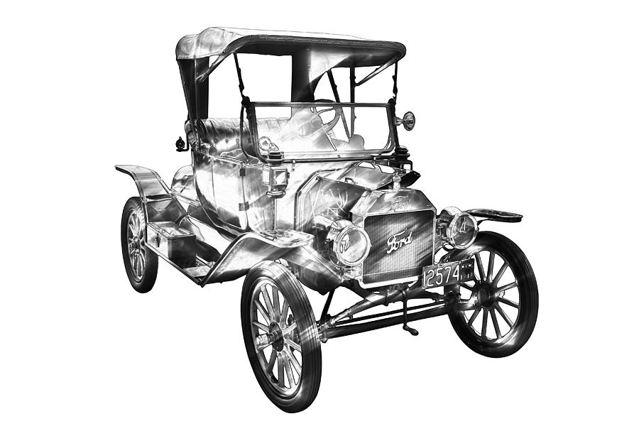 Clipart Radio Tower also Blaup 63 Essen ATR SerieU furthermore 1914 Model T Ford Antique Car Illustration Keith Webber Jr together with Royalty Free Stock Images Microphone Black Silhouette Notes Illustration Isolated White Background Image29950039 besides Radios. on antique radio