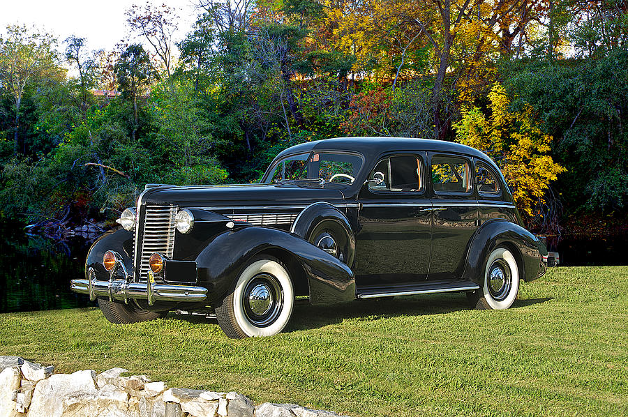 1938 Coupe For Sale 1938 Buick Century Coupe Street Rod