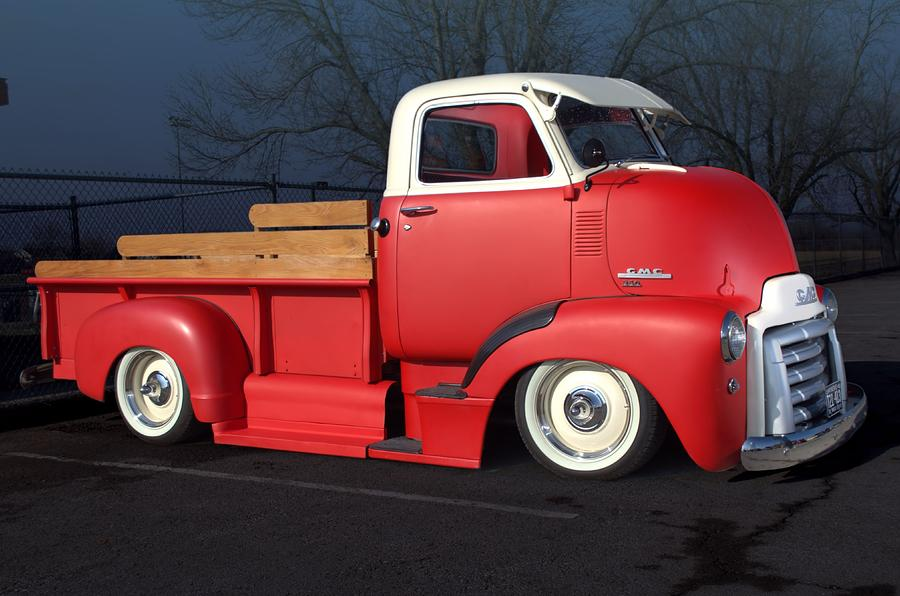 1949 Gmc Pickup Truck For Sale. 1949 Gmc Coe Pickup Truck Photograph By Tim McCullough. PICKUP ...