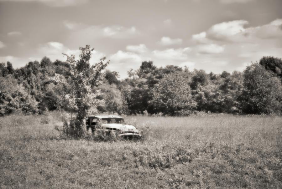 1953-buick-roadmaster-lone-field-of-drea