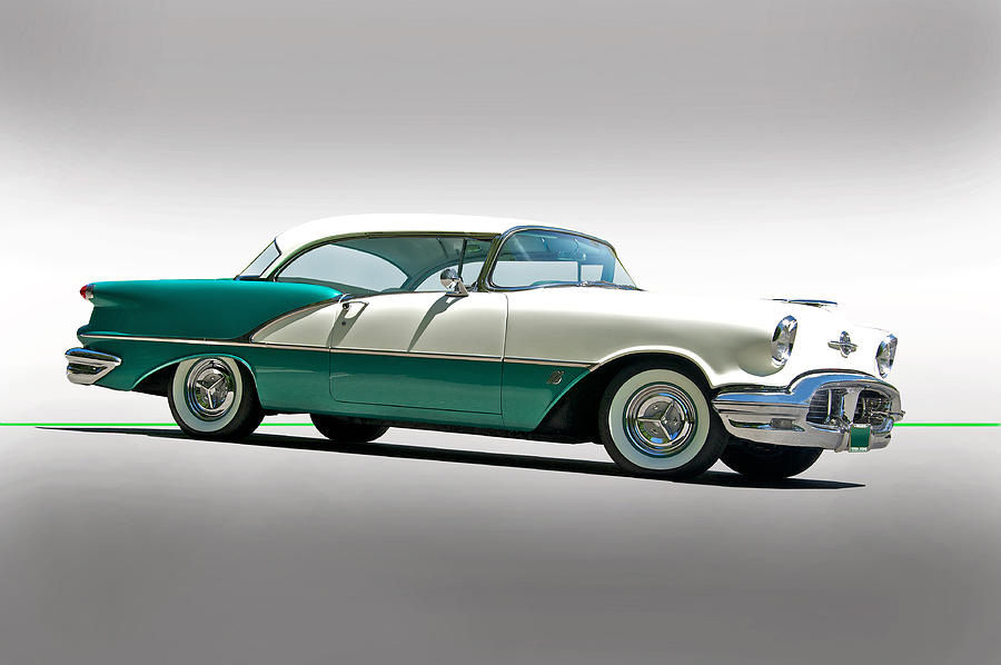 1956 Oldsmobile Rocket 88 Dave Koontz also Search furthermore Should You Throw A Cocktail Party Here Are Pros And Cons For Those In Doubt in addition Bolshoi Cultural Ambassador Us likewise 93731235968841894. on art of the 1950s