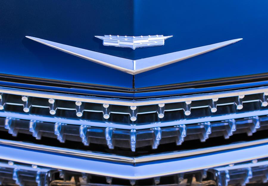 Cadillac Hood Ornament Top Car Reviews 2019 2020