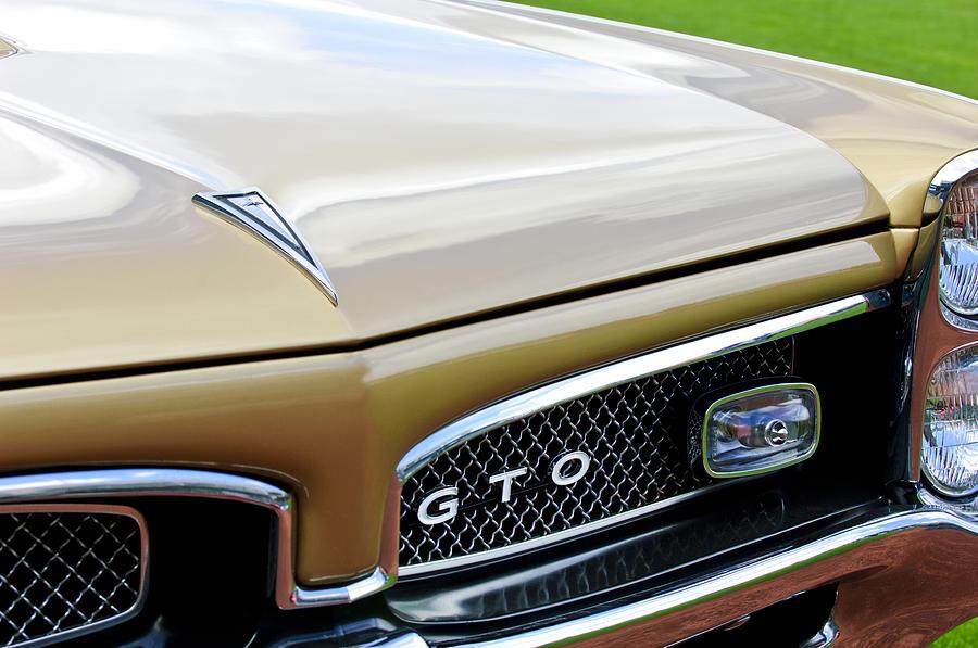 c66d7417b 1967 Pontiac Gto Grille Emblem 2. 1967 Pontiac GTO Grille Emblem. Jill Reger