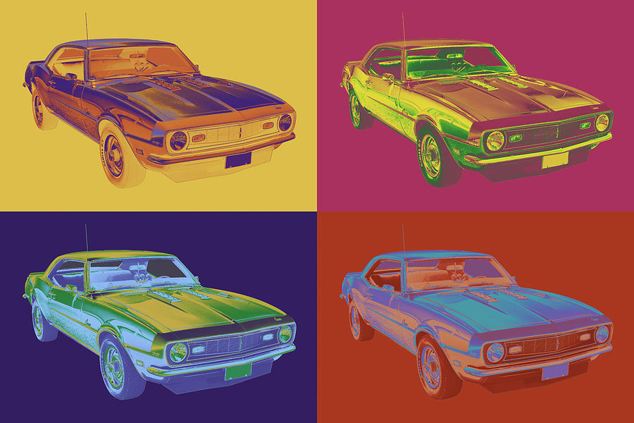 JS456 as well Muscle Cars Collage further 2674012768 in addition Muscle Man Wallpapers besides JS460. on muscle car posters