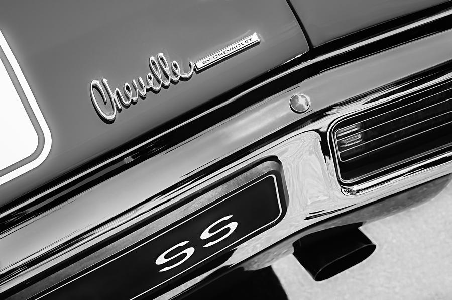 b659beec 1970 Chevrolet Chevelle Ss Taillight Emblem. 1970 Chevrolet Chevelle SS  Taillight Emblem. Jill Reger