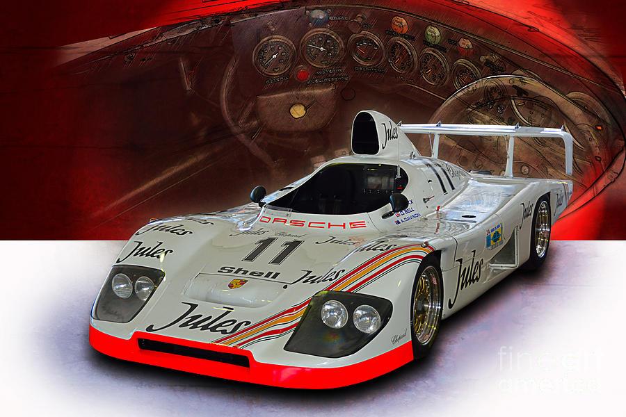 1981-porsche-936-81-spyder-stuart-row.jpg