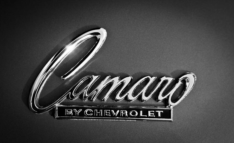 2-1969-chevrolet-camaro-emblem-jill-rege