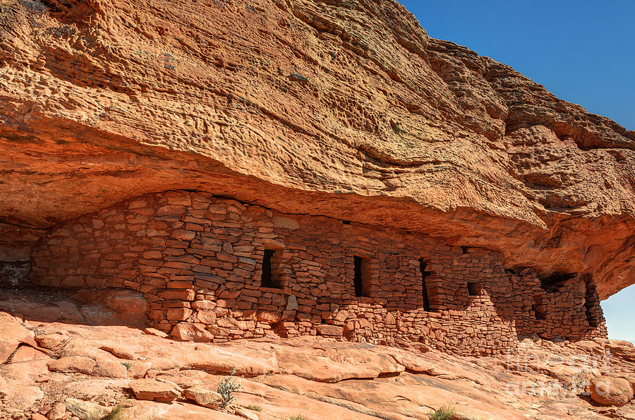 anasazi ppaer Did cannibalism kill anasazi civilization the unassuming box led to a paper our understanding of the anasazi is exactly parallel to what was.