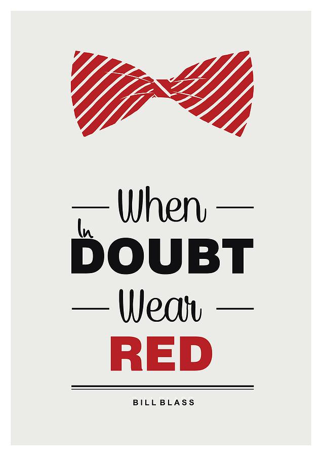 Bill Blass American Fashion Designer Quote Typography Design Quotes ...