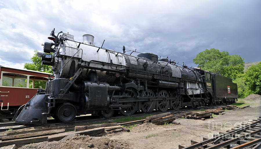 Kuvahaun tulos haulle railroad chicago burlington quincy