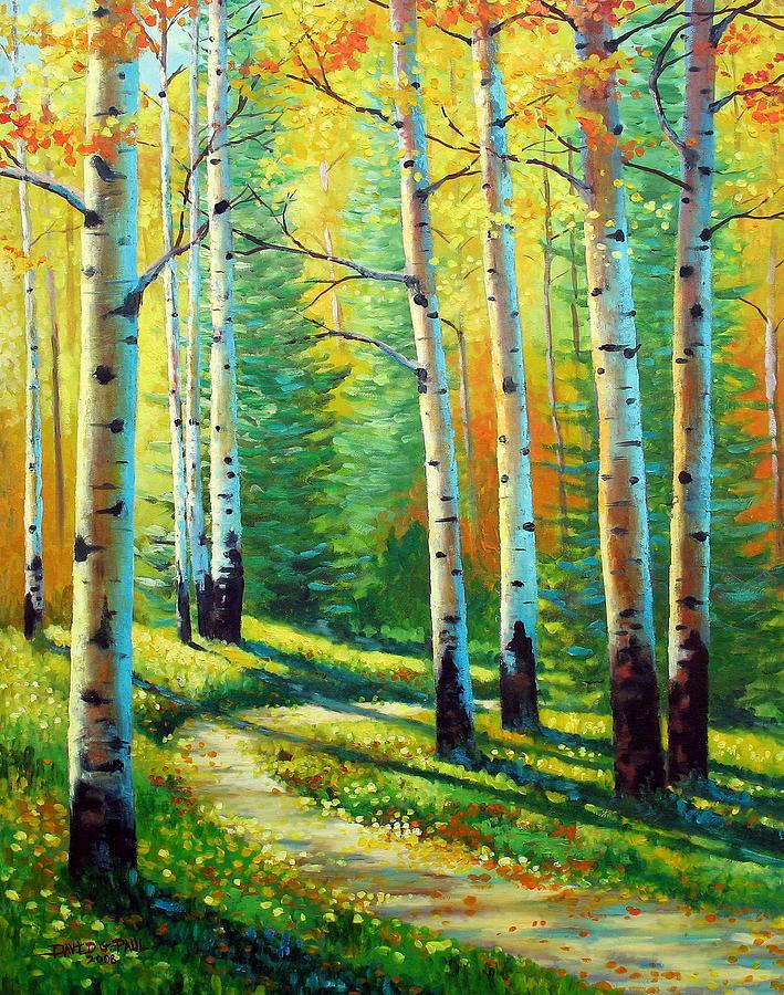 2-colors-of-the-season-david-g-paul.jpg