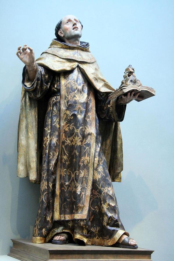 """Resultado de imagen de san juan de la cruz ubeda"""""""