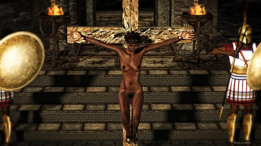 Ancient roman gay sex xxx phillip amp 10