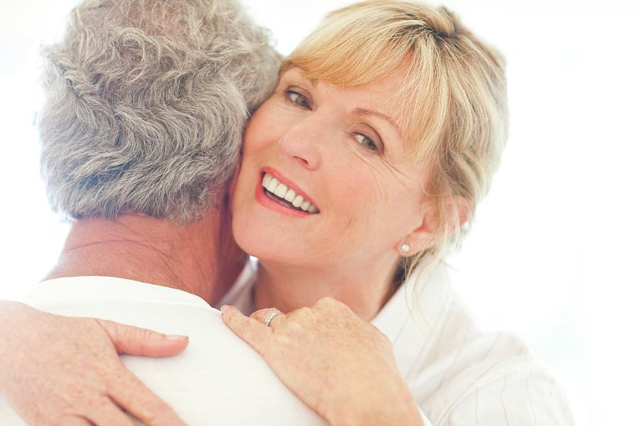 Most Reliable Senior Dating Online Website Free Search